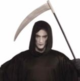 Horror/Halloween Costumes
