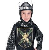 Boy's Costumes