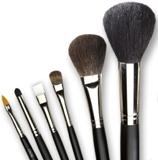 Brushes, Applicators and Tools