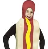 Kid's Humour Costumes