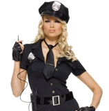 Occupational Themed Costumes
