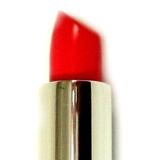 Lip Makeup