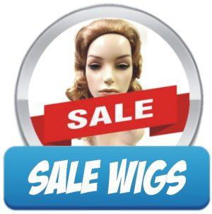 Sale Wigs Wigs