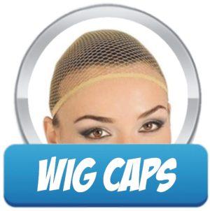 Wig Caps Wigs