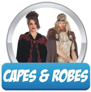 ADULT CAPES/ROBES