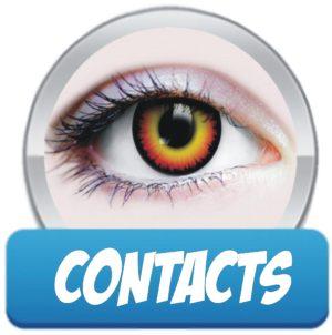 Contact Lenses Makeup
