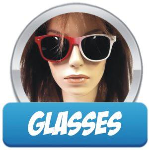Glasses Accessories
