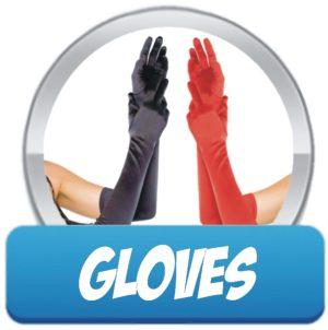 Gloves Accessories