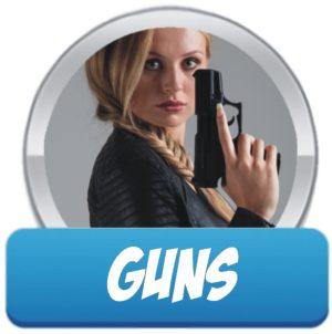 Guns Weapons