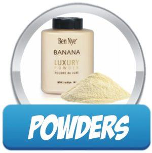 Powders Makeup