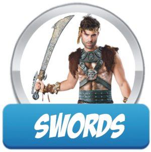 Swords Weapons